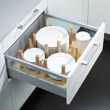k che schubladeneinsatz küchen home in freiburg innenausstattung