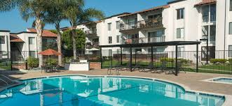 huntington vista apartments in huntington beach ca