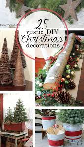 882 best christmas images on pinterest christmas ideas