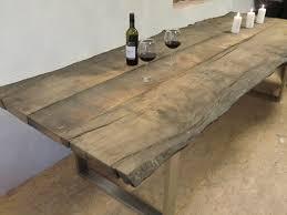 Esszimmer Tisch Vintage Esstisch Antik 276 Individuelle Produkte Aus Der Kategorie