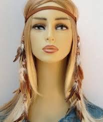 hippie hair accessories hippie hair accessories
