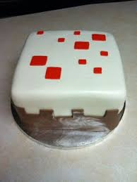 steve minecraft cake birthday ideas