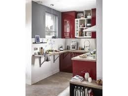 am駭ager une cuisine astuces amenager une cuisine astuces 6 une cuisine de pro dans un