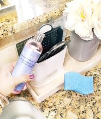 Cleaning Kitchen Faucet 5 Tips To Keep Your Kitchen Germ Free During Flu Season Fashion