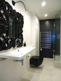 lcd u201cmoscow u201d bachelor apartment by angelina alexeeva bathroom