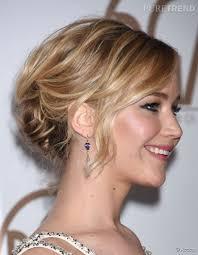 coiffure pour mariage invit coiffure pour un mariage invité