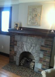open house today at detroit home renovated by nicole curtis u201crehab