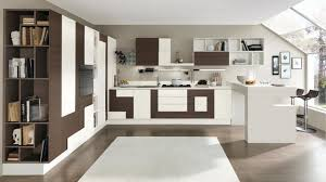 100 exclusive kitchens by design the world u0027s first