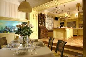 what color goes with yellow kitchen cabinets pictures of kitchens traditional yellow kitchen cabinets