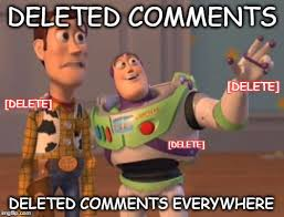Photo Comment Memes - plays taps imgflip