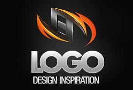 professional logo design i will design 2 awesome and professional logo design concepts for