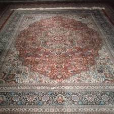 Rugs In Dallas Tx Persian Rug U0026 Carpet Cleaning Co Carpet Cleaning 3411 Shelia