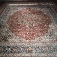 Dallas Carpet Repair Persian Rug U0026 Carpet Cleaning Co Carpet Cleaning 3411 Shelia