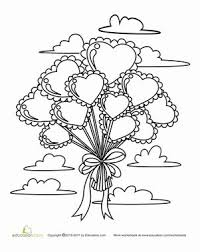 43 coloring pages images coloring pages