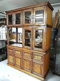 Asian Bar Cabinet Cabinet Image 1 Cabinet Uk Autocostruzione Club