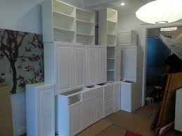 Kitchen Cabinets Baltimore by Furniture Disassembly Dismantling Services In Dc Md U0026 Nva