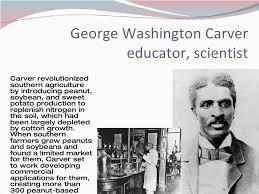biography george washington carver george washington carver biography biography 1889668 seafoodnet info