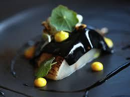 the 50 best restaurants in melbourne