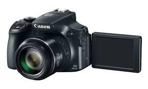 Canon Rugged Camera Best Bridge Cameras 2017 From Sony Canon Panasonic U0026 Nikon