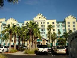 Comfort Suites Maingate East Kissimmee Florida Comfort Suites Maingate East Kissimmee Jennmomoftwomunchkins Com