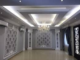 Gypsum Interior Ceiling Design Gypsum Board Design Company In Dhaka Bangladesh Nova Gypsum