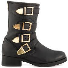 heeled motorcycle boots zigi boots at heels com get zigi boots here