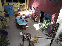 chambre d hotes isere chambres d hôtes la passerelle chambres romans sur isère vallée