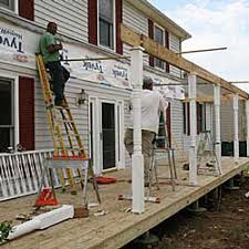 porch roof construction how to build porch roof porch roof designs