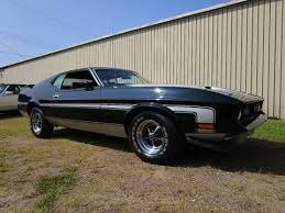 72 mustang coupe 1972 ford mustang for sale carsforsale com