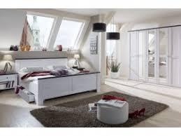 chambra 13 complet chambre complète pour adulte achetez la chambre qui vous ressemble