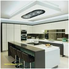 island extractor fans for kitchens kitchen ceiling extractor fan kitchen island extractor fans