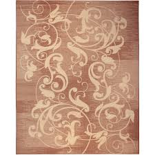 10 Round Rug by Floor How To Decorate Cool Flooring With Lowes Area Rugs 8x10