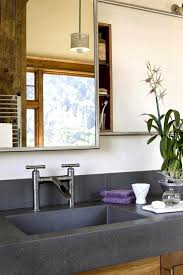 unique kitchen faucet must why this modern unique kitchen faucets bathroom faucet