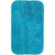 Bathroom Rugs Walmart Walmart Bathroom Rugs Simpletask Club