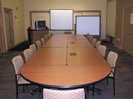 Conference Room Desk How To Invest On A Conference Room Tables