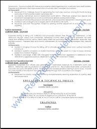 attorney resume writing service resume writing services houston tx professional resume writing services houston tx