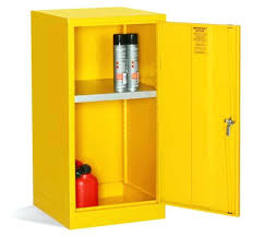 flammable storage cabinet grounding requirements flammable storage cabinet flammable storage cabinet venting