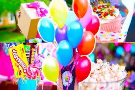 in birthday gifts diy birthday presents and treats