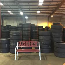tire shops open on thanksgiving alliance wholesale tires home facebook