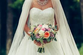 Wedding Flowers Dublin Flowers By Dee Order Amazing Affordable Floral Designs Online