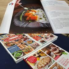 livre cuisine minceur les livres pour mieux manger mclovin not war