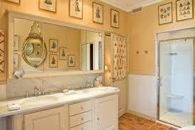 chambre d hote sorgues château gigognan chambre de chambres d hôte à sorgues