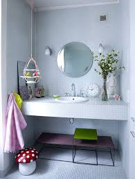 5 ideas for kids u0027 bathrooms handmade charlotte