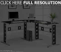 Adams Office Furniture Dallas by Gallery Contemporary Executive Office Desk Designs Home Decoration