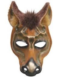 costume masks costume masks costume craze