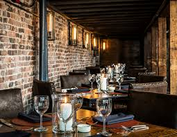 homepage lonesome dove western bistro knoxville tn