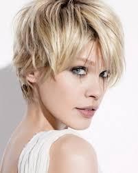 lots of layers fo short hair long layered short haircuts best short hair styles