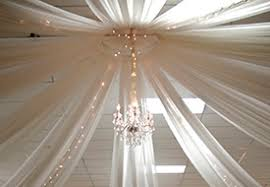 event decor event decor direct buy wholesale wedding decorations linens