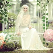 wedding dress muslimah simple muslim wedding dresses in bangalore dress trends