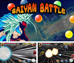 dragon ball tap battle android apk game dragon ball tap battle